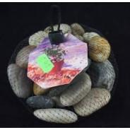 Kamienie dekoracyjne S124963 500g