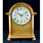 Zegar kominkowy 2023T